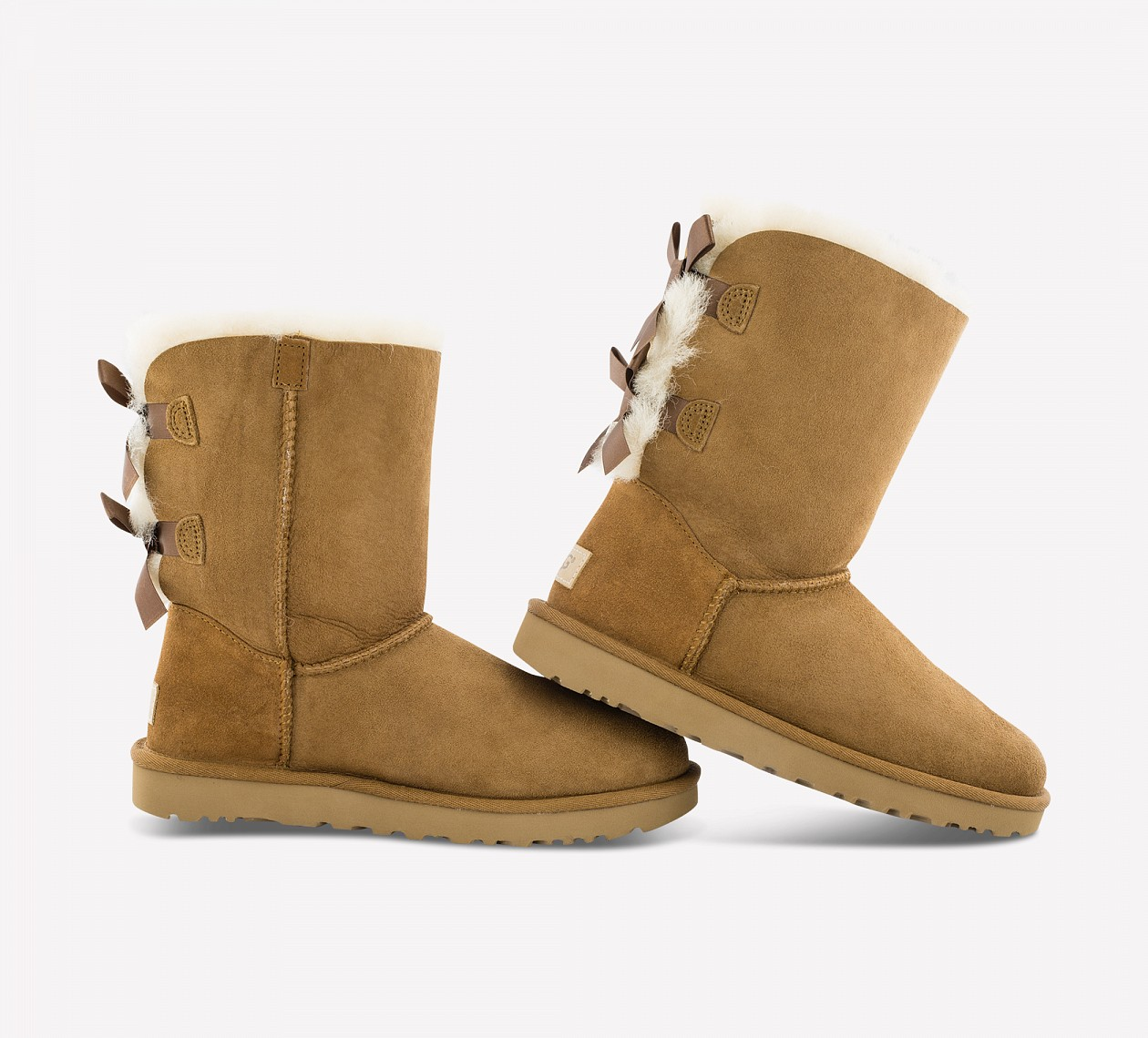 14eb208cde2 Nhs Discount On Uggs - cheap watches mgc-gas.com